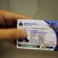 Requisitos para renovación de licencia de conducir en Chihuahua