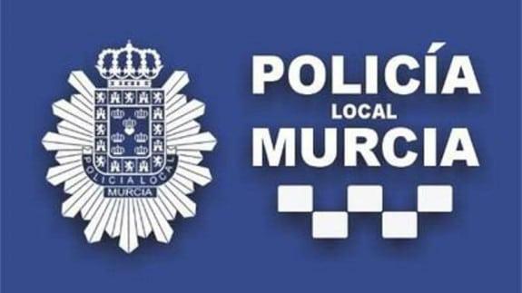 Requisitos para ingresar a la Policía local en Murcia
