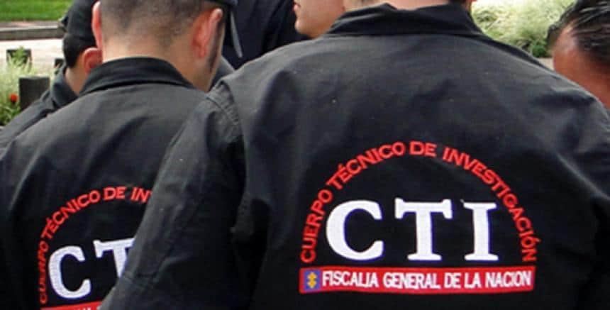 REQUISITOS PARA INGRESAR CTI