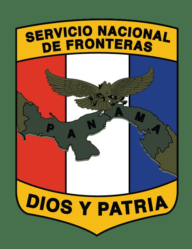 REQUISITOS PARA SER POLICÍA FRONTERIZO EN PANAMÁ