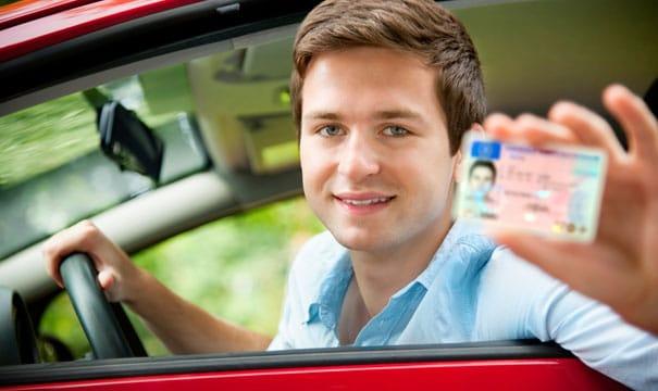 Requisito para la Renovación Licencia de Conducir en Chile