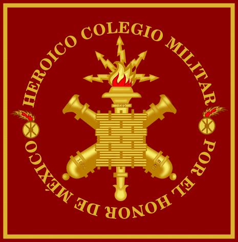 Requisitos para entrar al heroico colegio militar México