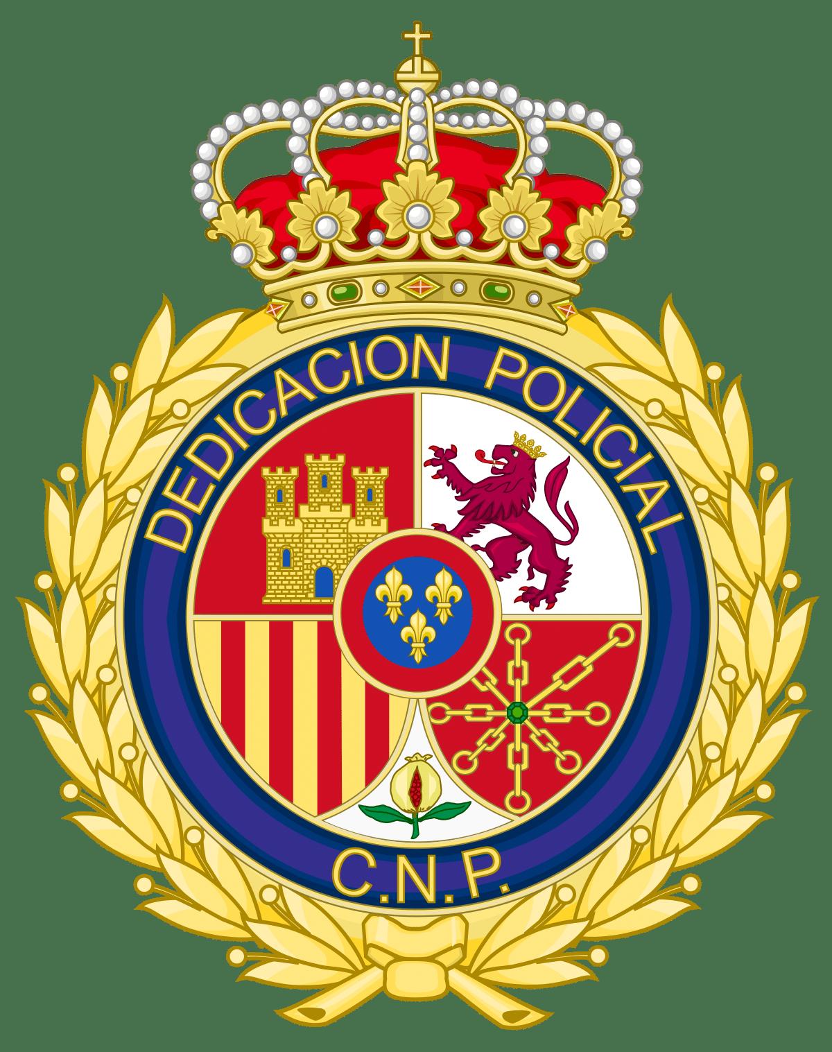 Requisitos para ser policía nacional escala ejecutiva en España