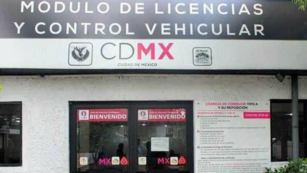 Requisitos Para Sacar La Licencia De Conducir En Queretaro