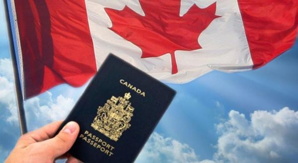 Indague los Requisitos para Visa en Ecuador