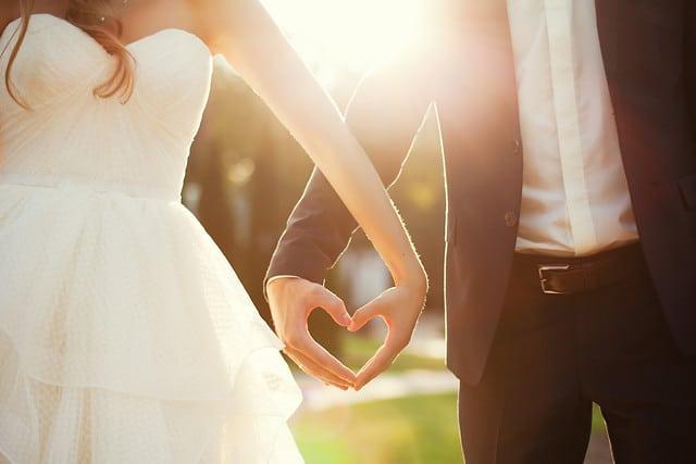 Requisitos para casarse con un español en Nicaragua