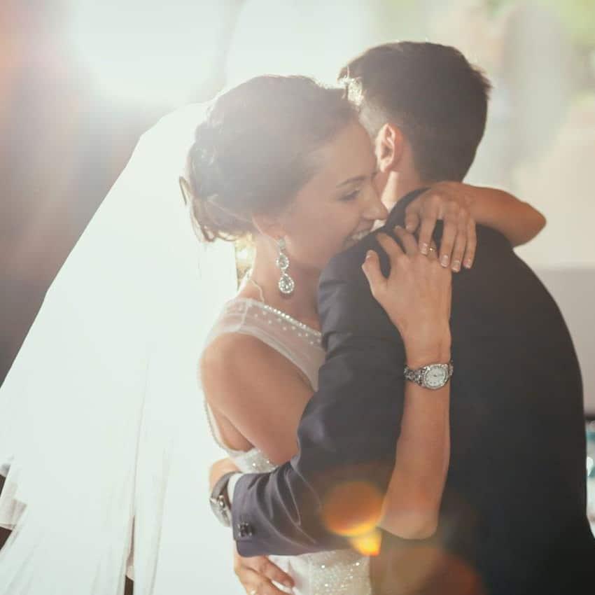 Requisitos para casarse por la Iglesia en Estados Unidos