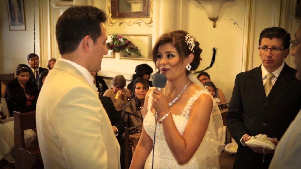 Conozca los Requisitos para casarse siendo divorciado en Bolivia