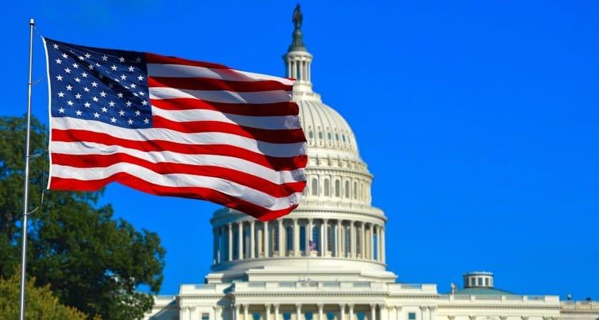 Descubra los Requisitos para Visa a Estados Unidos en España