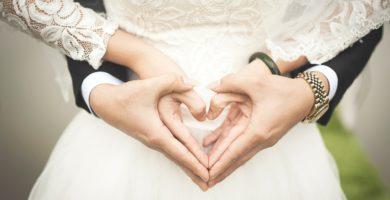 Descubra los Requisitos para casarse en México