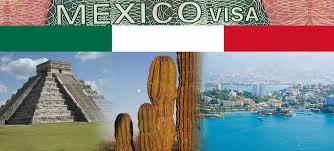 EQUISITOS PARA VISA MEXICANA EN ECUADOR2