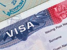 Requisitos para Visa Americana de Turismo en Ecuador2