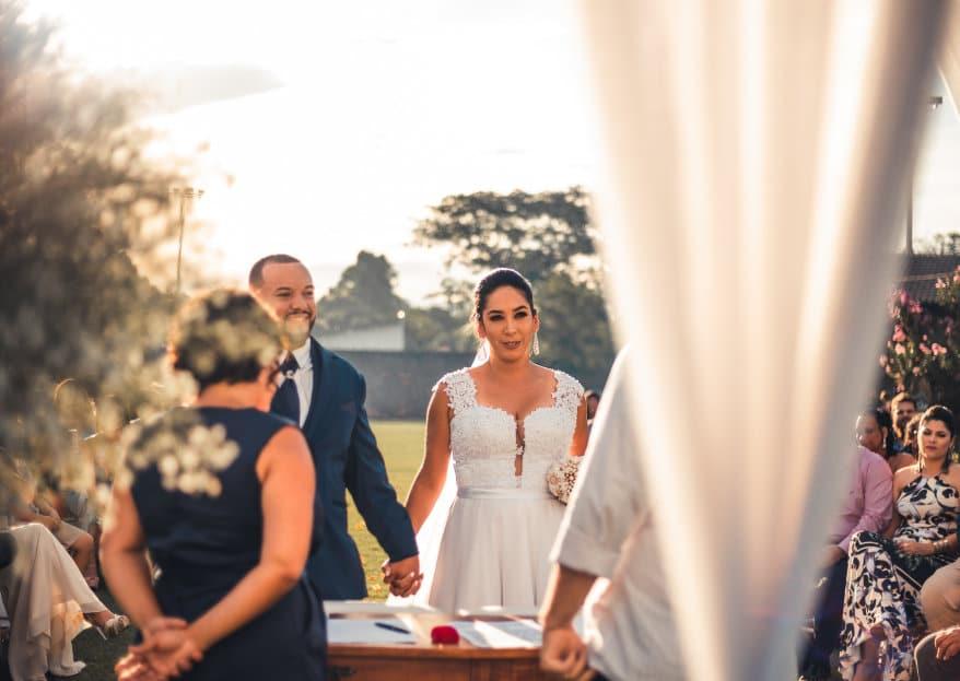 Vea los Requisitos para casarse en Peru siendo extranjero