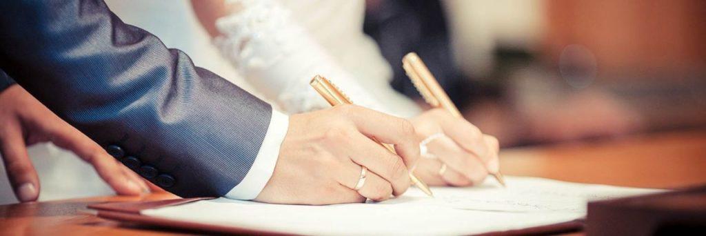 Requisitos para Casarse siendo Extranjero en Honduras