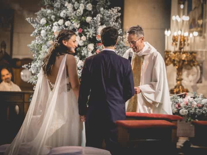 Requisitos para Matrimonio Católico en Honduras