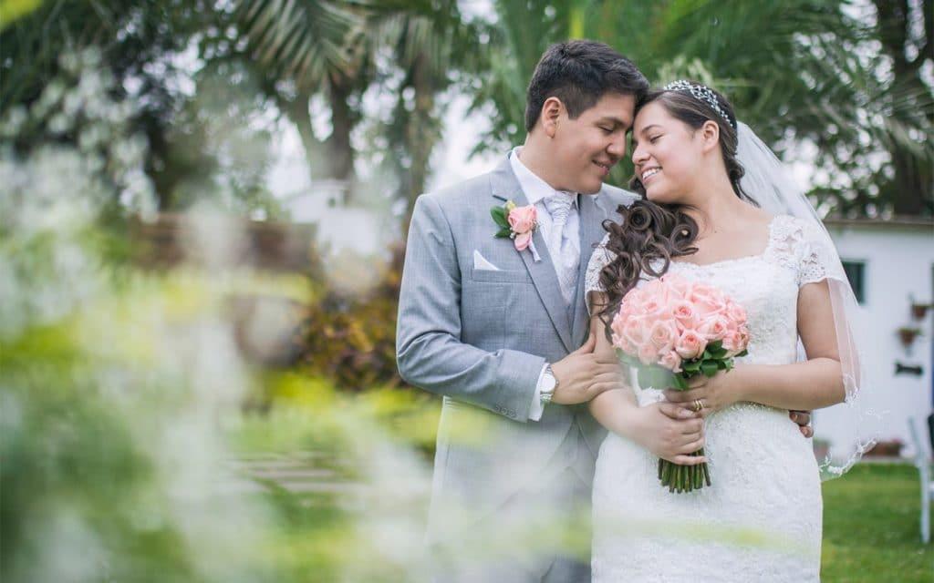 Requisitos para Matrimonio Cristiano en República Dominicana