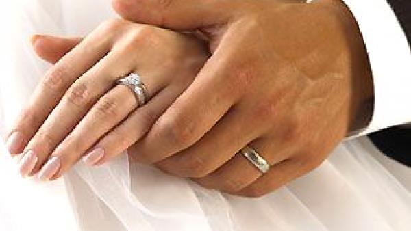 Requisitos para Matrimonio por la Iglesia Católica en Perú
