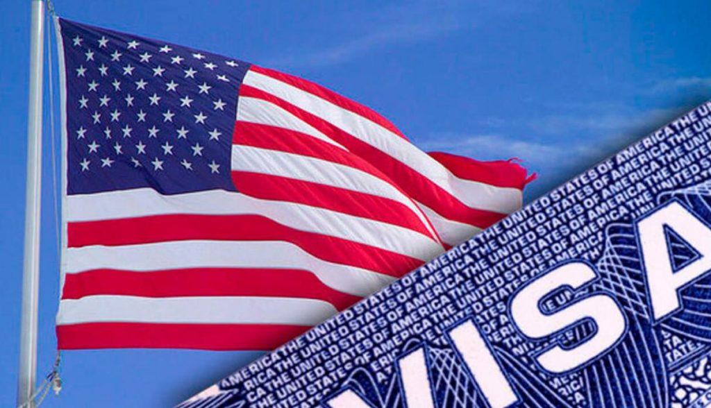 Requisitos para Visa Americana en Chile