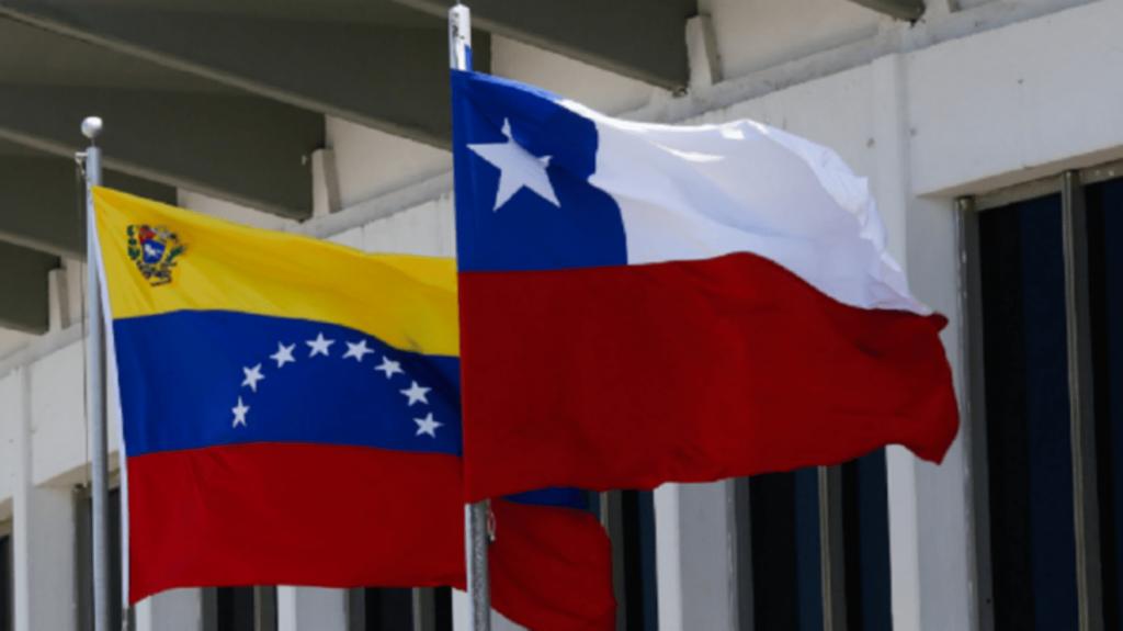 Requisitos para Visa Democrática en Chile
