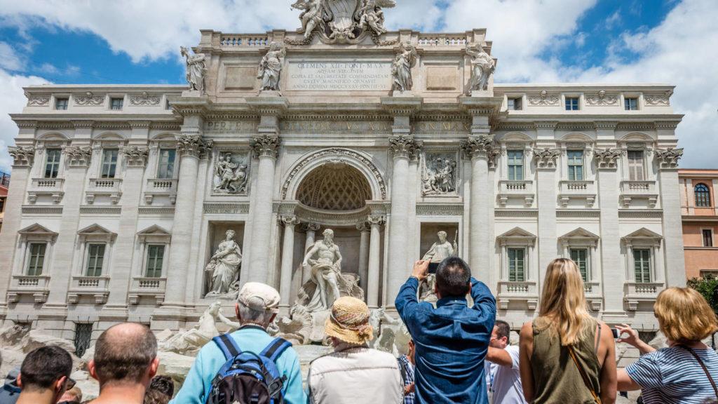 Requisitos para Visa Italiana en República Dominicana
