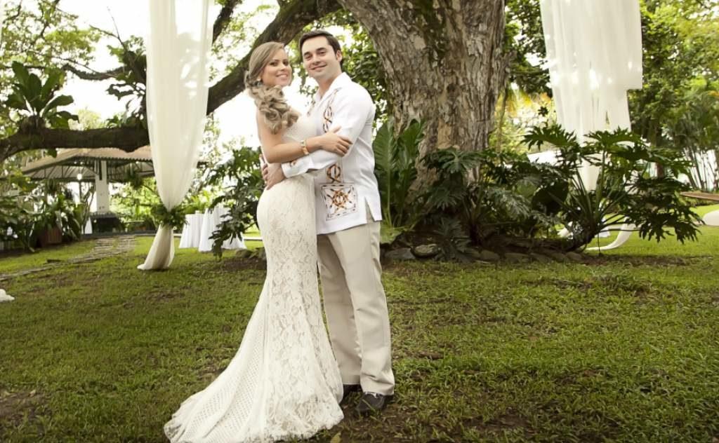 Requisitos para casarse con un americano en República Dominicana