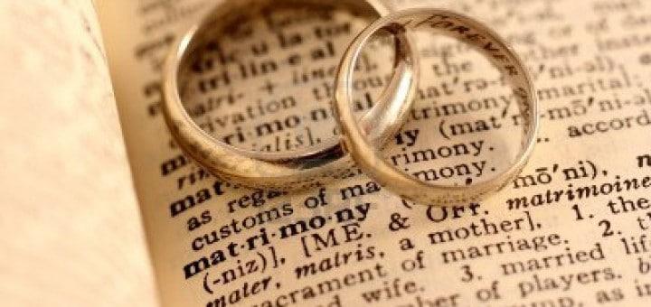 Requisitos para casarse con un español en Bolivia