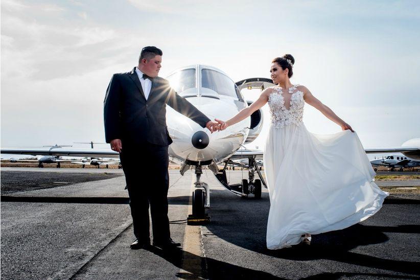 Requisitos para casarse en Nueva York Estados Unidos