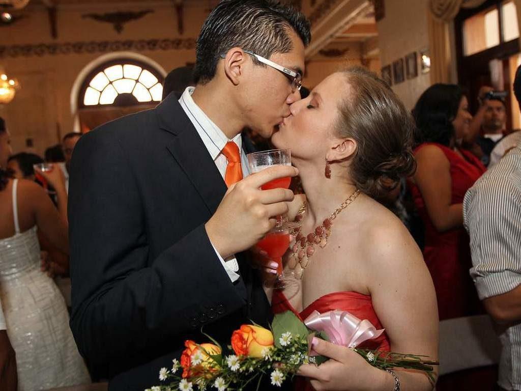 Requisitos para casarse por lo civil en Honduras