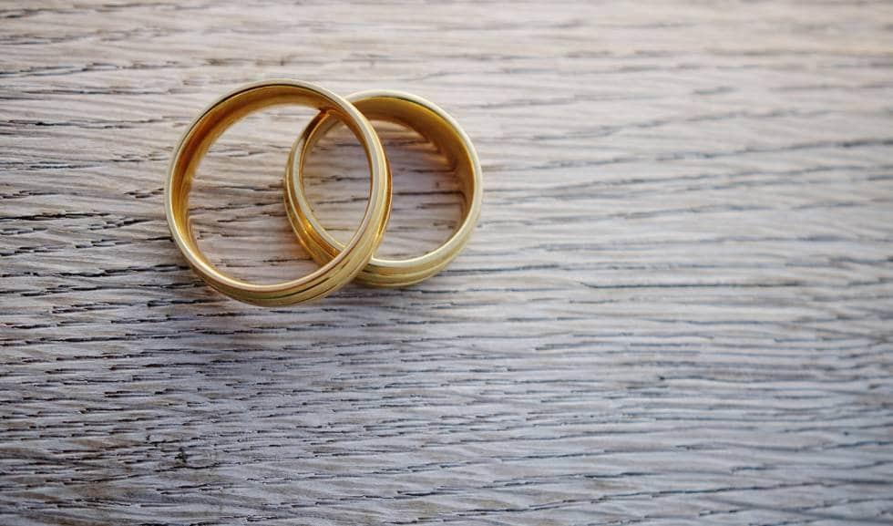 Requisitos para casarse por lo civil en República Dominicana