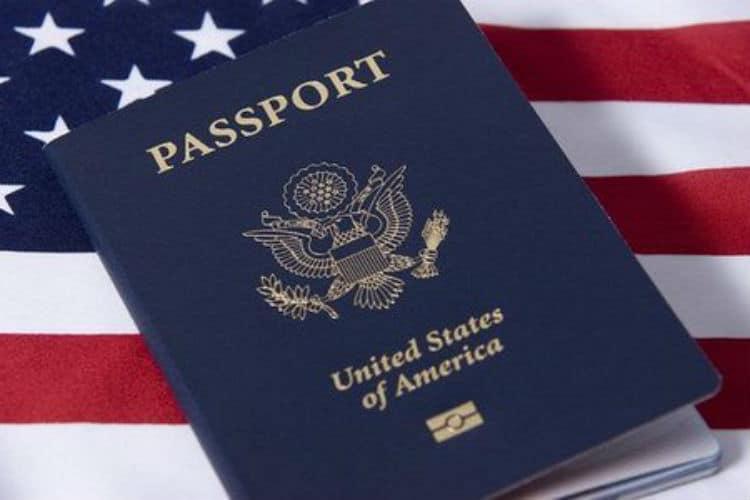 Requisitos para renovar el Pasaporte Americano para niños en Ecuador