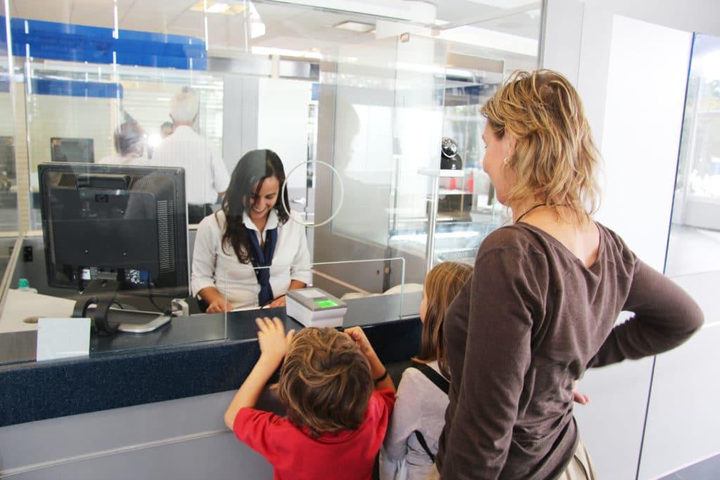 Requisitos para renovar un pasaporte dominicano en España