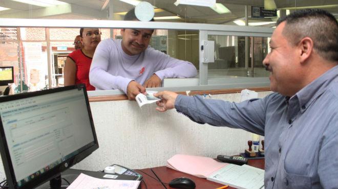 Requisitos para sacar la licencia de conducir en Yucatan
