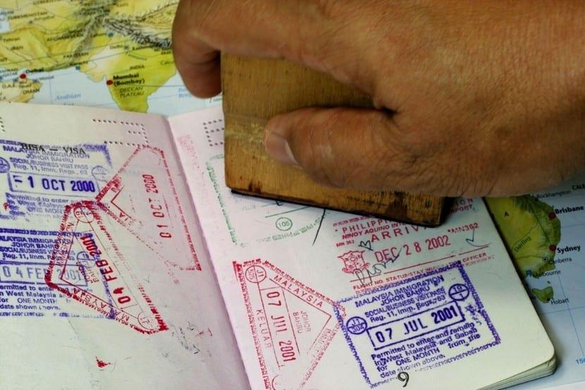 Requisitos para una Visa Schengen en Ecuador