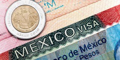 Requisitos para visa Mexicana en República Dominicana