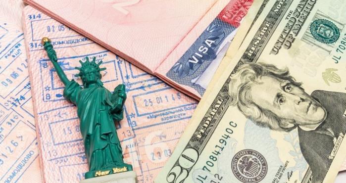 Requisitos para visa de Estados Unidos en Colombia