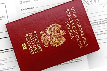 Revise los Requisitos para una Visa de Turismo de España en Ecuador