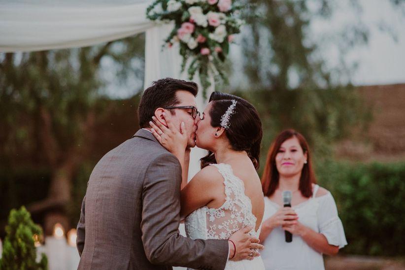equisitos para matrimonio civil en Miraflores Perú
