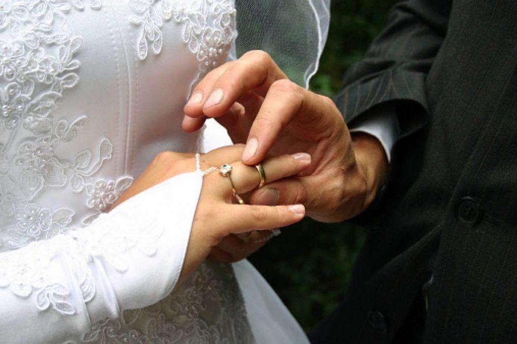 requisitos para casarse siendo divorciado en ecuador
