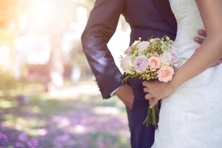 requisitos para casarse con 16 años en españa