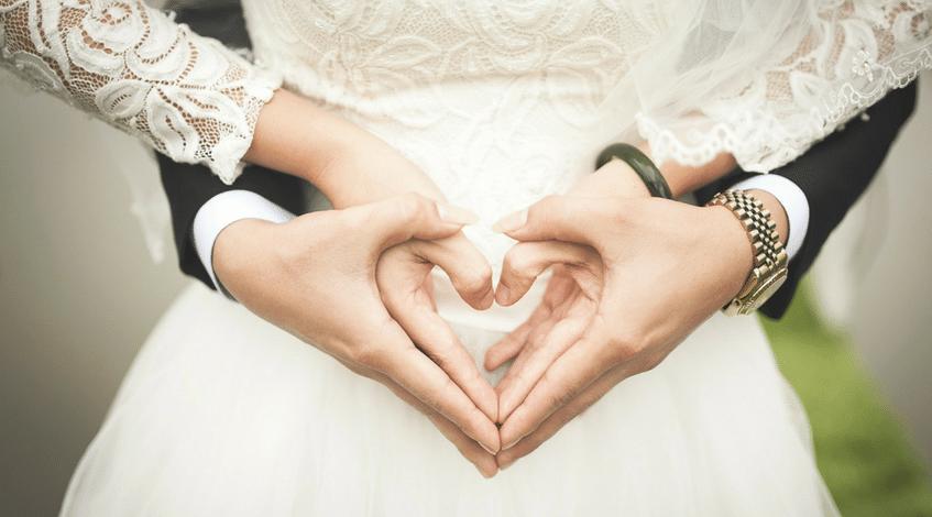 requisitos para casarse con un español en perú
