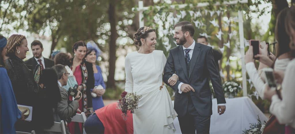 requisitos para casarse después de un divorcio en españa