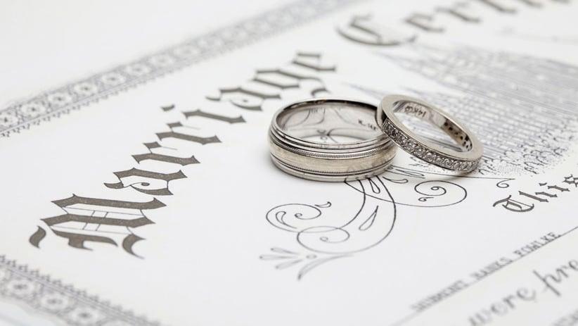 requisitos para casarse en arizona estados unidos