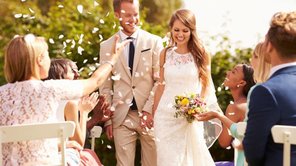 requisitos para casarse en barcelona españa