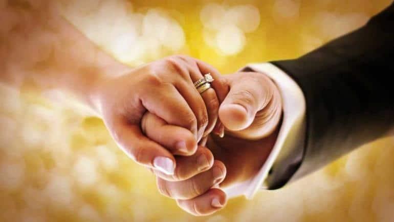 requisitos para casarse en colorado estados unidos