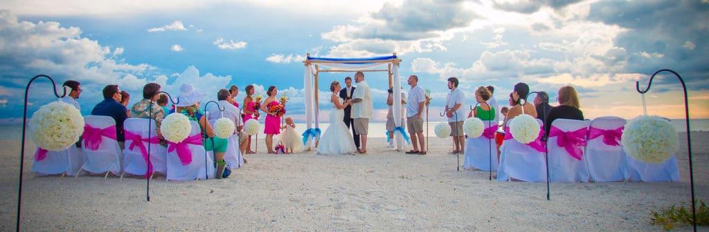 requisitos para casarse en florida estados unidos