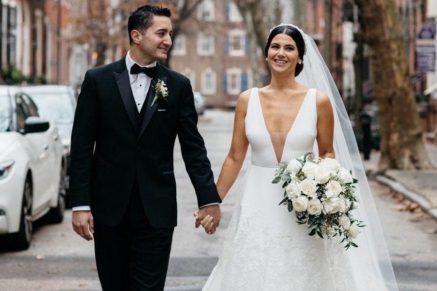 requisitos para casarse en madrid españa
