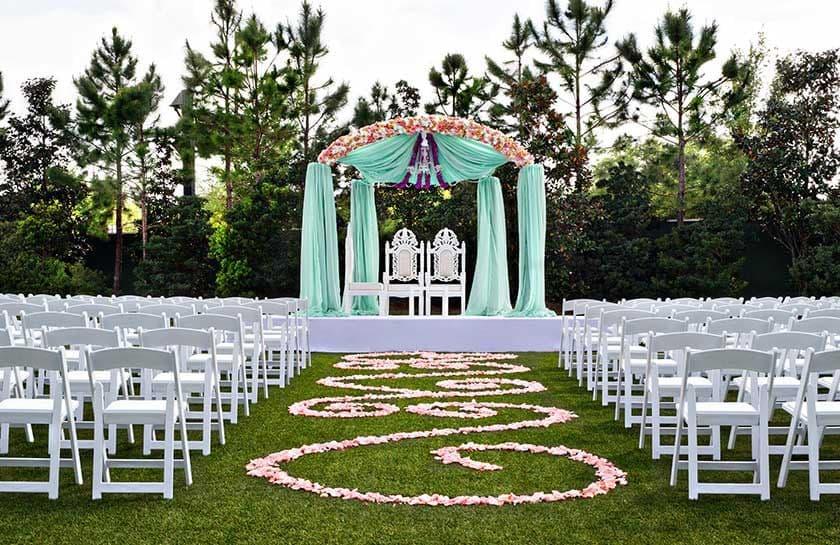 requisitos para casarse en orlando florida estados unidos