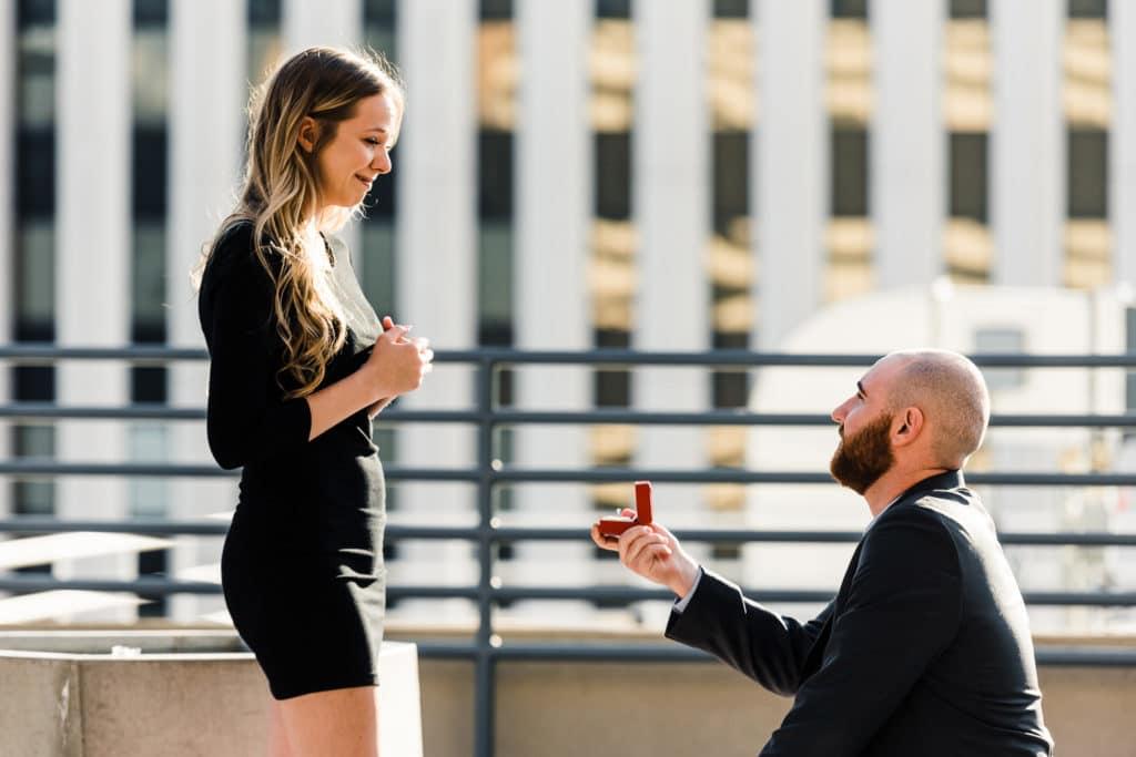 requisitos para casarse en phoenix estados unidos