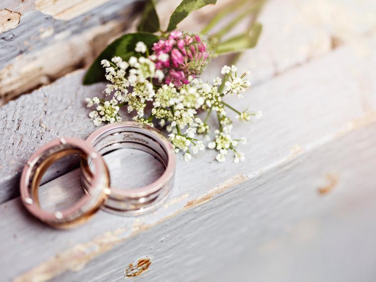 requisitos para casarse en un penal en ecuador