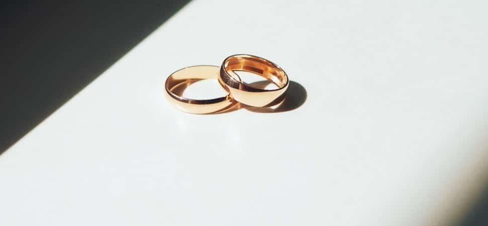 requisitos para casarse en yuma arizona estados unidos